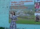 Сабантуй 2014 в Черемишеве